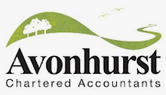 Avonhurst Chartered Accountants